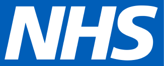 We work with the NHS