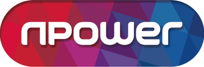 We work with Npower